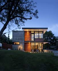 dream home design usa interiors dihedral home little homes pinterest architecture house and