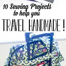 sewcanshe free sewing patterns for beginners