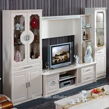 living room cabinet wall units living room cabinet wall units