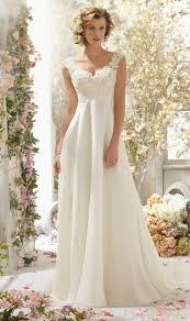 wedding dresses goddess style best 25 goddess wedding dresses ideas on dress