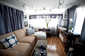 living rooms pictures of remodeled trailer carameloffers