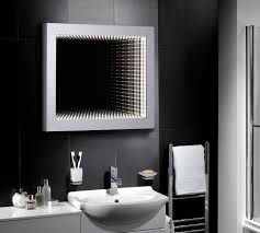 bathroom mirror design ideas 50 fabulous bathroom mirror design ideas and decor ecstasycoffee
