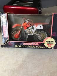 motocross toy bikes seeking pro motocross supercross toys for sale bazaar