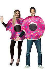Halloween Costume Teen Boys Funny Costumes Women Funny Halloween Costumes Party