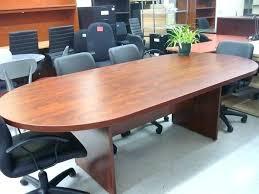 meuble bureau usagé ameublement de bureau ameublement de bureau ameublement bureau