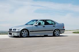 lexus v8 in bmw e36 is the e36 316i manual a good beginners car