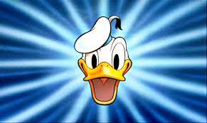june 9 1934 u2013 happy birthday donald duck u2013 firstandmonday