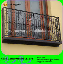 ornamental wrought iron window grill security window girlls for