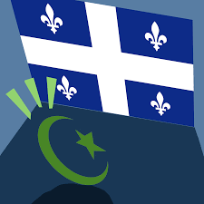 Florence Flag Quebec And Islam Why The Mosque Shooting Doesn U0027t Surprise Me