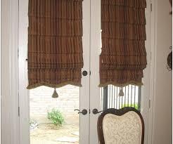door sliding glass door curtains winsome standard sliding glass