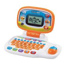 vtech tablets for kids