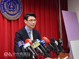 marine bureau former of kaohsiung marine bureau summoned in cfs probe