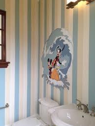 mickey mouse bathroom ideas mickey mouse bathroom ideas photos houzz