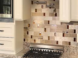 kitchen tiling ideas backsplash tiles backsplash wall tiling ideas topps tiles office