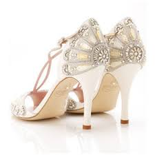 wedding shoes t bar vintage inspired wedding shoes wedding corners