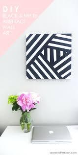 Home Decorators Art Wall Arts Black And White Damask Canvas Wall Art Black And White