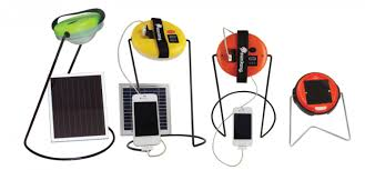 solar lights for sale south africa solar lights sunnymoney life is getting brighter