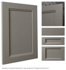 Showplace Cabinets Sioux Falls Sd Showplace Wood Cabinetry Features Door Style With Design