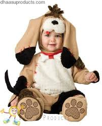 18 Month Halloween Costumes 135 Halloween Costume Ideas Images