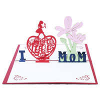 wholesale greeting cards wholesale mothers day greetings cards buy cheap mothers day