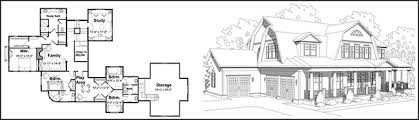 house plans software house plans software house floor plans house plans