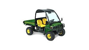 th work utility vehicles gator utility vehicles john deere