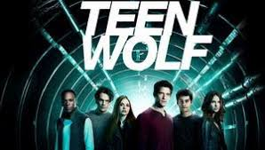 teen wolf tv series 2011 imdb teen wolf 2011 icᴉnеma3satu