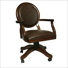 white upholstered office chair desk chair armless chairs swivel tilt caster chairs kitchen chairs