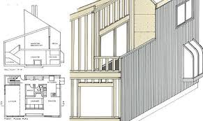 design your own house online design your own tiny house with this