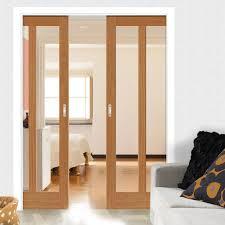 interior double glass doors interior double glazed doors image collections glass door