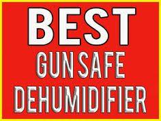 best black friday deals gun safes gunsafes the safe sleuth pinterest office safe and security safe
