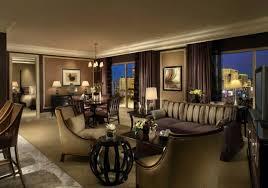 Italian Home Interior Design Home Design Ideas - Italian home interior design
