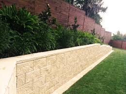 tasman blocks u2013 prestige and quality