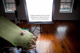 home photography lighting kit most powerful continuous lighting kit studio and lighting