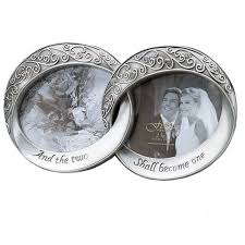 fetco home decor wedding collection home decorating s stores