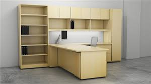Office Desks Miami Furniture Miami Fl