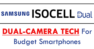 budget low light camera s new dual camera tech will bring bokeh low light