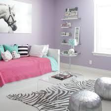 tween girl bedrooms glamorous interesting tween bedroom ideas astonishing girl in cool