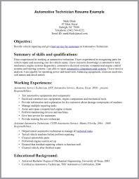 Heavy Equipment Mechanic Resume Examples Aircraft Repair Cover Letter Purchasing Officer Cover Letter