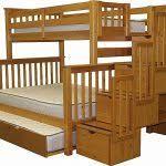 bunk beds cheap wooden bunk beds uk inspirational children s
