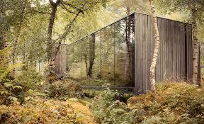 Juvet Landscape Hotel by Inside Stunning Juvet Landscape Hotel In Norway Creativegentleman