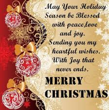 happy merry 2017 images wishes quotes greetings sms