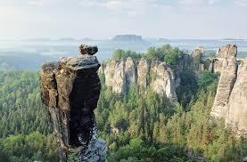 Wetter Bad Schandau 14 Tage Was Man Im Elbsandsteingebirge Gesehen Haben Muss Travelbook