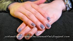 where to get gel nails done awesome nail