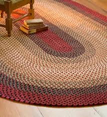 square braided rugs diy u2014 optimizing home decor ideas best