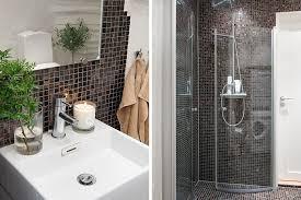 scandinavian bathroom style brightpulse us