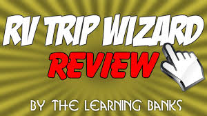 Google Maps Truck Routes Directions by Rv Trip Wizard Review Best Rv Trip Planner App To Create Google