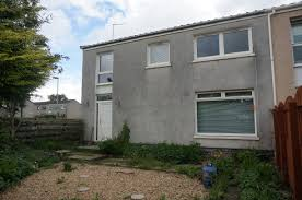 houses to rent in cumbernauld houses for rent cumbernauld