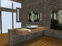 3d bathroom design software interior design roomsketcher