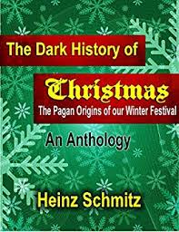 the history of an anthology the pagan origins of